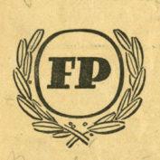 02. Papierowe perełki Filmu Polskiego