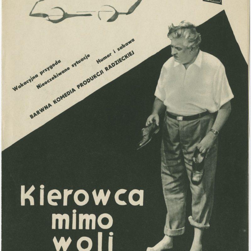 MKL-IV-F-07061-001