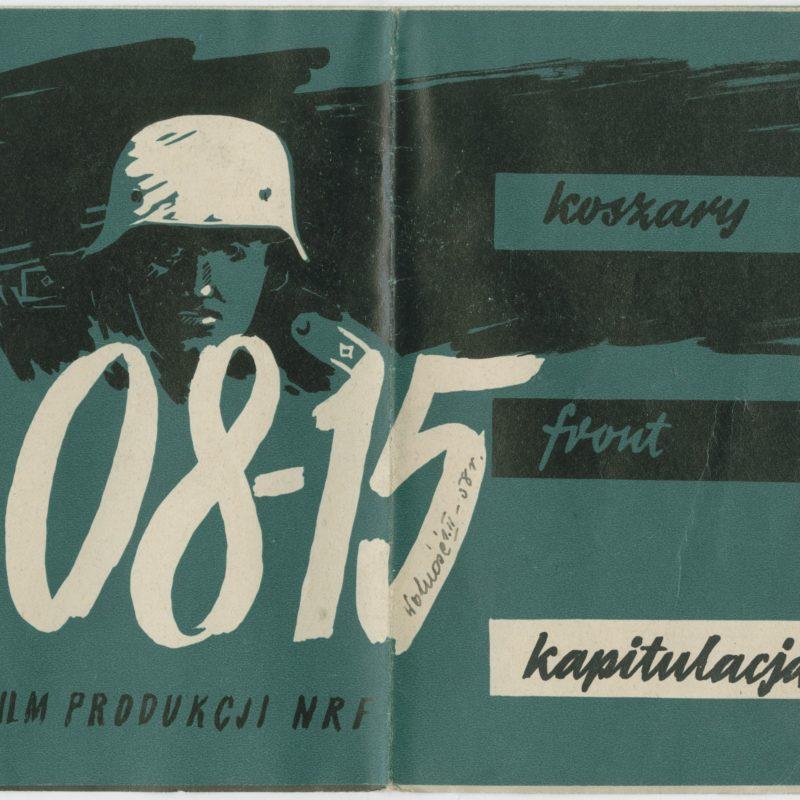 MKL-RP-PF-0016-001