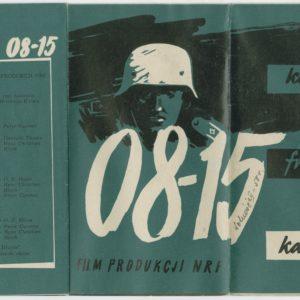 MKL-RP-PF-0016-003