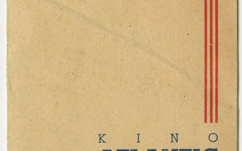 MKL-RP-PF-0080-001