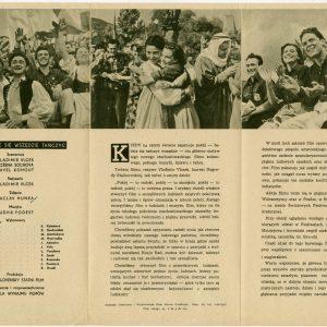 MKL-HK-III-4474-003